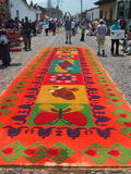 semana santa guatemala antigua. semana santa guatemala antigua