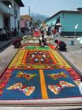 semana santa guatemala. semana santa guatemala