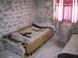 Photo Uyuni Salt Hotel